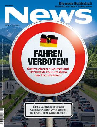 News 28-19