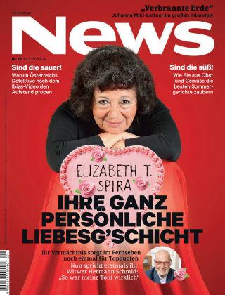 News 29-19