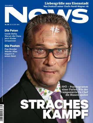 News 35-19