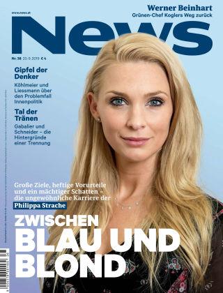 News 38-19