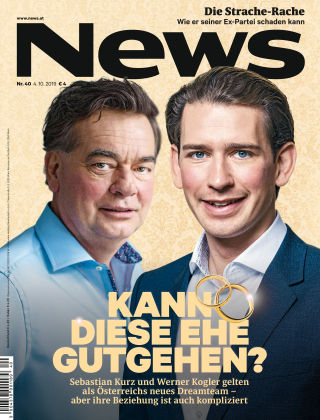 News 40-19