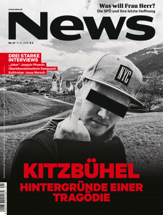 News 41-19
