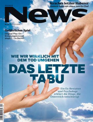 News 44-19