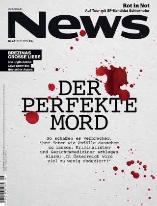 News 46-19
