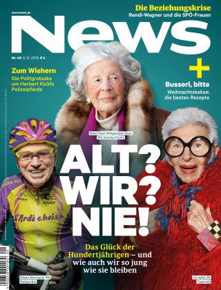 News 49-19