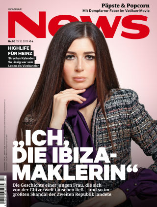 News 50-19