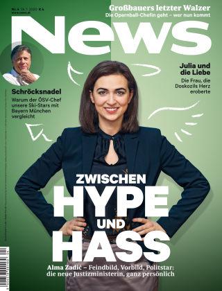 News 04-20
