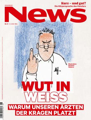 News 06-20