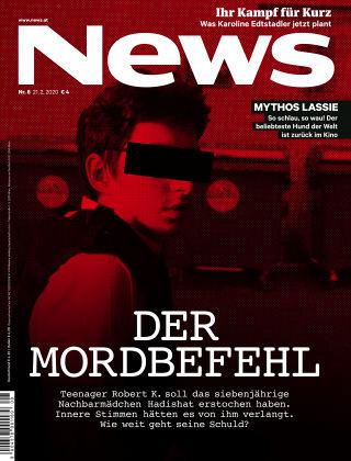 News 08-20