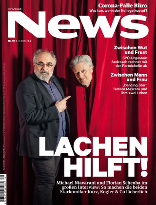 News 10-20