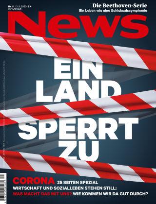 News 11-20