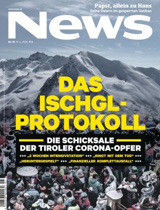 News 15-20