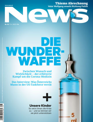 News 16-20