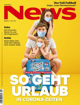 News 19-20