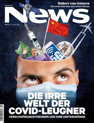 News 21-20