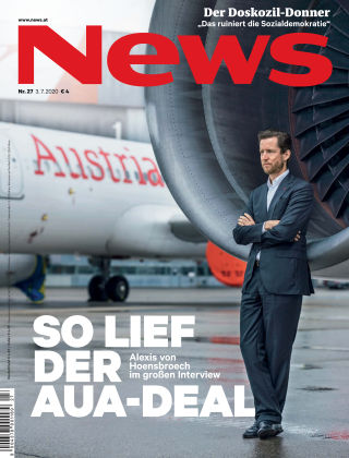 News 27-20