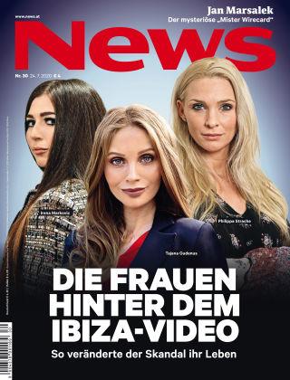 News 30-20