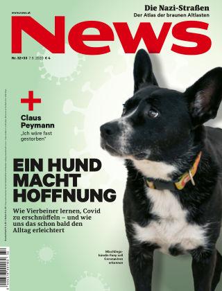 News 32+33-20