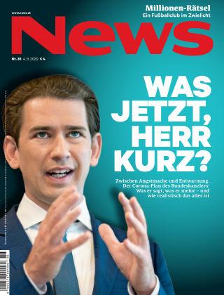 News 36-20