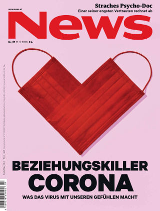 News 37-20