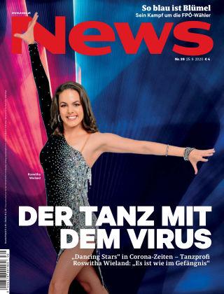 News 39-20