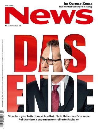 News 42-20