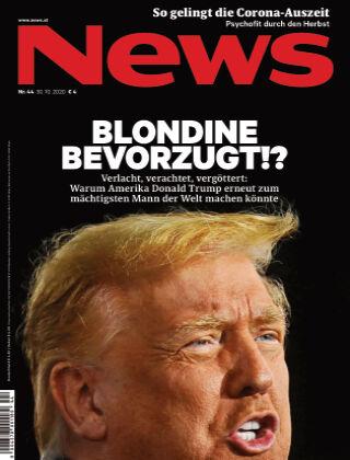 News 44-20