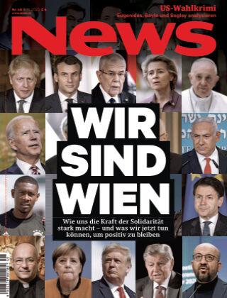 News 45-20