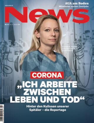 News 47-20