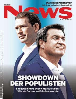 News 49-20
