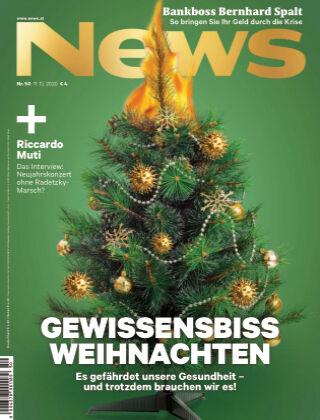 News 50-20