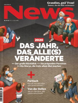News 51-20