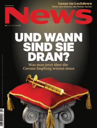 News 01-21