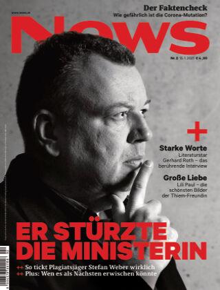 News 02-21