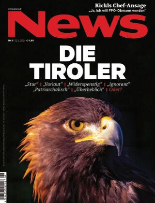 News 06-21