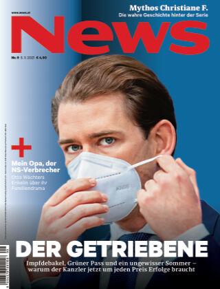 News 09-21