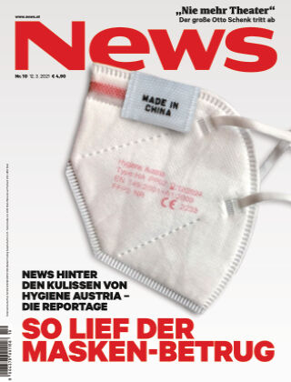 News 10-21
