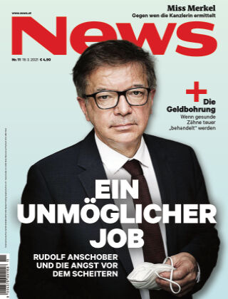 News 11-21