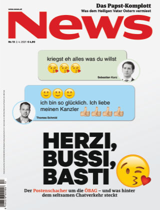 News 13-21