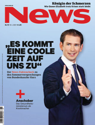 News 15-21