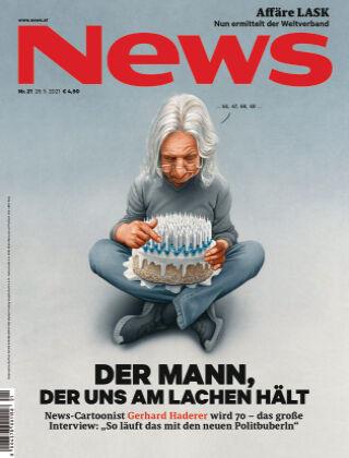News 21-21