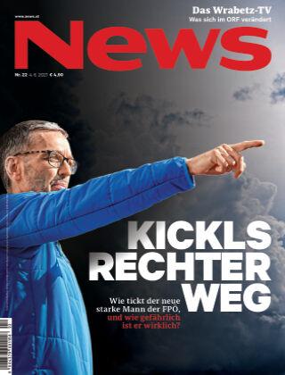 News 22-21
