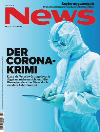 News 27-21