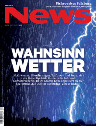 News 30-21