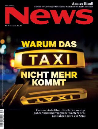 News 35-21