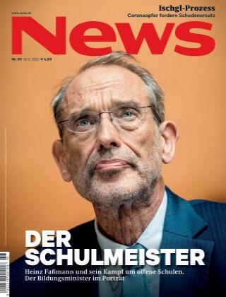 News 36-21