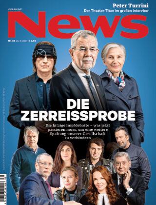 News 38-21