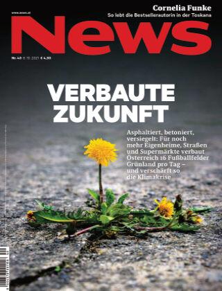 News 40-21