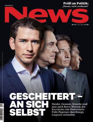 News 41-21