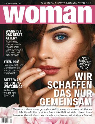WOMAN 21-19